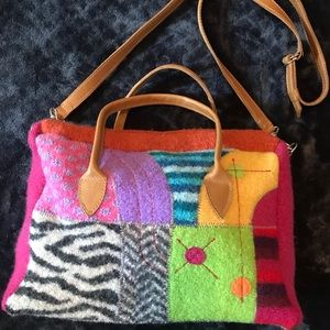 Handbags - Handbag / Purse